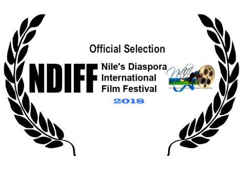 Nile's Diaspora International Film Festival