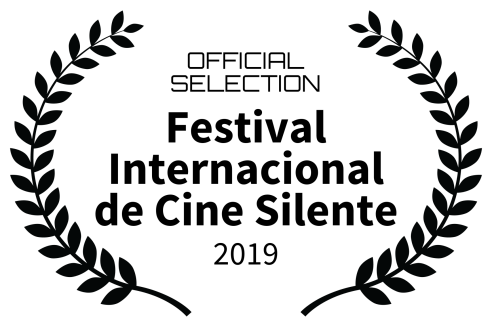 OFFICIAL SELECTION - Festival Internacional de Cine Silente - 2019