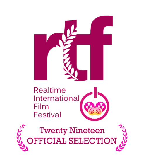 Realtime International Film Festival