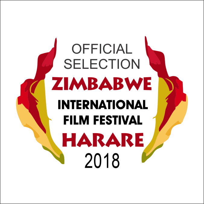 Zimbabwe International Film Festival